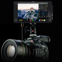 Atomos Firmware 6.5 Canon