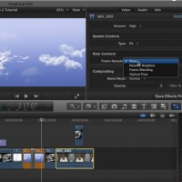 FCP-X_Rate_Conform