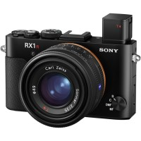 Sony DSC-RX1R II 42 MP Full Frame