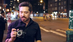 Sony_A7S_II_Review