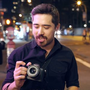 Sony_A7S_II_Review_Cover