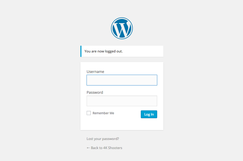 Wordpress_Log_In_01