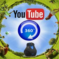 YouTube_360_Cover