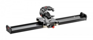 manfrotto-slider-100-1-e1443693683721