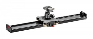 manfrotto-slider-100-2-e1443693856835