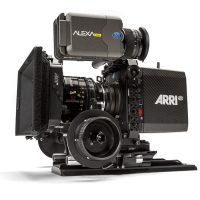 ARRI_ALEXA_Mini_Square