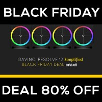 Black_Friday_Deal_Resolve_Simplified