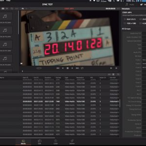 DaVinci_Resolve_12_Auto-Sync_Media_Square