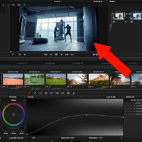 DaVinci_Resolve_12_Saturation_Curve_Square