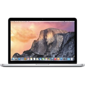 MacBook Pro 13.3 Retina 2015 Apple