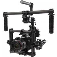 Movi_M5_Gimbal_Cover