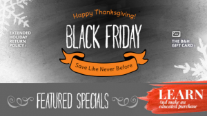 Black Friday Deals Photography Camera