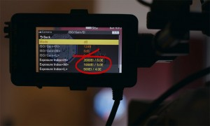Sony_FS7_Viewfinder_LUT_Settings_02