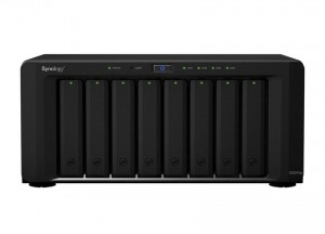 Synology DS2015XS_01