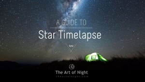 A_Guide_To_Star_Timelapse_01