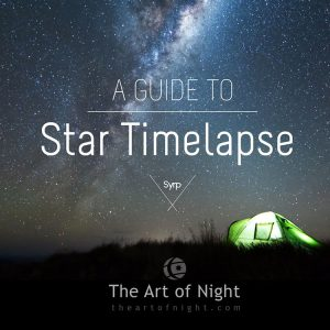 A_Guide_To_Star_Timelapse_Square