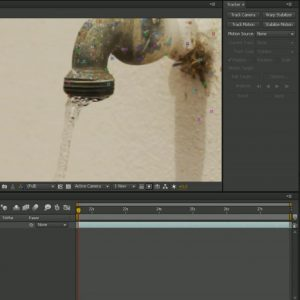 After_Effects_CC_Warp_Stabilizer_Square
