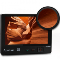 Aputure VS-1 FineHD Screen