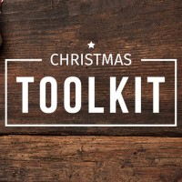 Christmas_Editing_Toolkit_Square_01