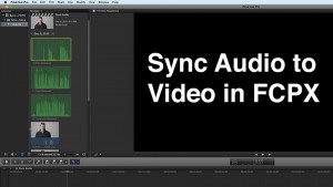 FCP_X_Sync_Audio_And_Video_04