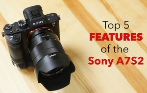 Sony_A7S_II_Pros_&_Cons_01