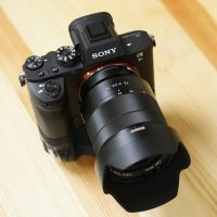 Sony_A7S_II_Pros_&_Cons_Square