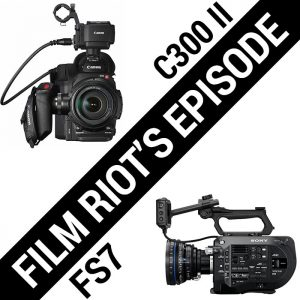 Sony_FS7_vs_Canon_C300_II_Cover_02