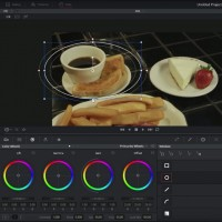 Tracking_Objects_In_Resolve_12_Square