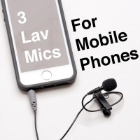 3_Lav_Mics_Square