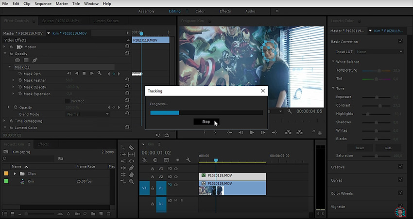 Colour_Correct_Moving_Object_Premiere_Pro_CC_02