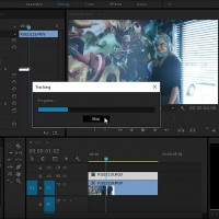 Colour_Correct_Moving_Object_Premiere_Pro_CC_Square