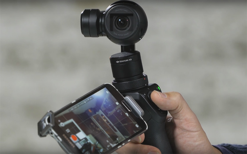 DJI_Osmo_Review_02