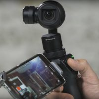 DJI_Osmo_Review_Square