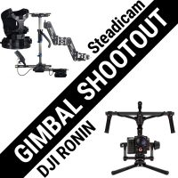 DJI_Ronin_vs_Steadicam_Cover