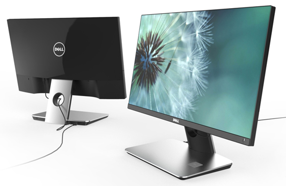 Dell_23_Wireless_Monitor_S2317HWi