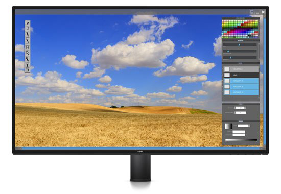 Dell_U2717DA_InfinityEdge_Monitor