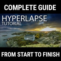 Hyperlapse_Complete_Guide