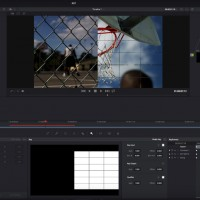 Resolve_12_Style_Mattes_Square