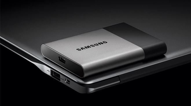 Samsung_T3_Portable_SSDs_04