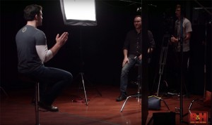 Shooting_an_Interview_Like_a_Pro_04