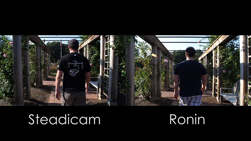 Steadicam_vs_DJI_Ronin_01