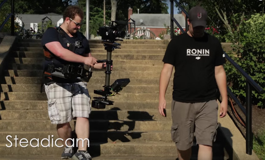 Steadicam_vs_DJI_Ronin_02