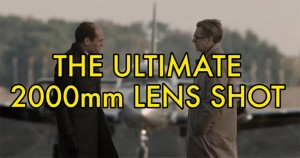The_Ultimate_2000mm_Lens_Shot