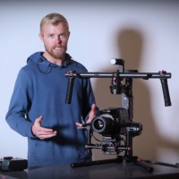 URSA_Mini_DJI_Ronin_Square