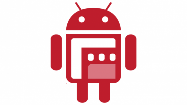 filmic-Pro-Android