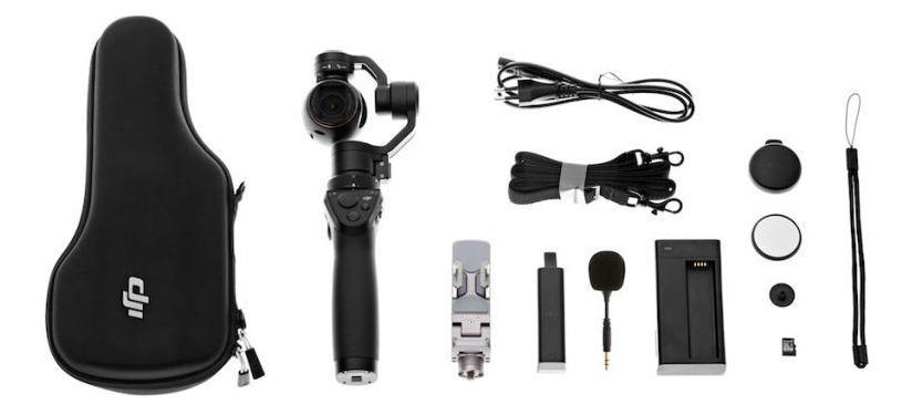 DJI_Osmo_with_a_FlexiMic_02