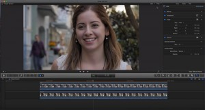 Final_Cut_X_Split_Screen_03