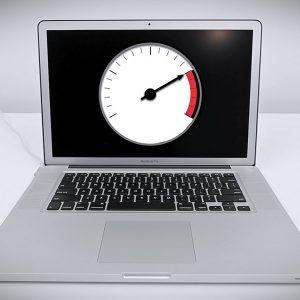 Macbook_Pro_Upgrade_Square