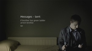 On-Screen_Text_Message_01