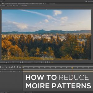 Reducing_Moire_Patterns_Square